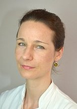 Dr. Dorothee Staiger